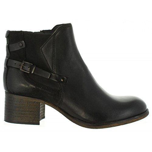 Boots für Damen KICKERS 578650-50 ALTELA 8 NOIR