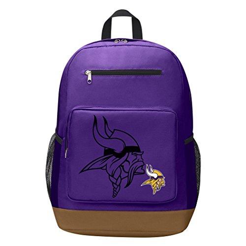 The Northwest Company NFL Minnesota Vikings