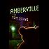 Amberville: A Novel