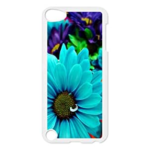 C-U-N3042376 Phone Back Case Customized Art Print Design Hard Shell Protection Ipod Touch 5