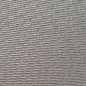 Tela cielo gris claro para coches forma de pañal adapta para los Audi/VW emparejado con esponja de 3mm. Venta al medio metro. Auto Equipe