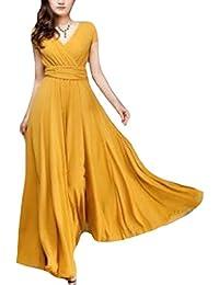 fdbf9050ca7c Amazon.com: 2X - Dresses / Clothing: Clothing, Shoes & Jewelry