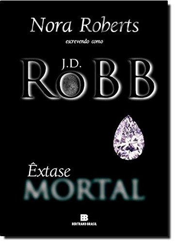 Êxtase mortal (Vol. 4)