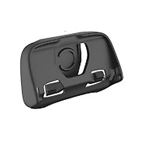 PETZL Fixation TACTIKKA mounting Plate for Vertex Helmet and Alveo Helmet