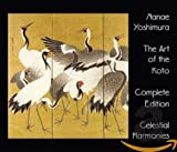 The Art of the Koto, Complete Edition