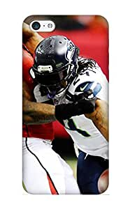 Craigeggleston Protective Utugym-421-dxloogl Phone Case Cover With Design For Iphone 5c For Lovers
