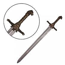Game of Thrones Oathkeeper Sword Standard