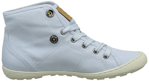 Palladium Twl Air Sneakers H74 by PLDM Plein Big Geo Top Women's Blue Gaetane Hi wfRxqt
