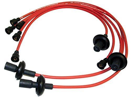 spark plug vw - 6