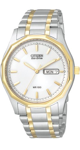 Buy citizen wr100 gold