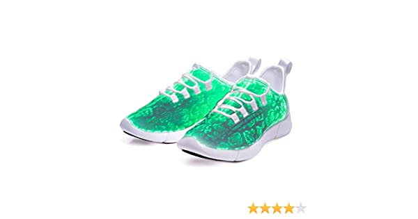 QsvMo Bone Child Shallow Casual Shoes DIY Sneaker