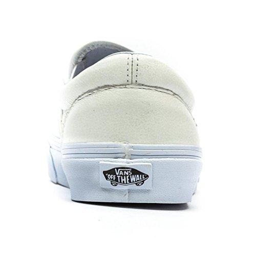 superior VerdeNegroVolt Ice zapatillas running Nike