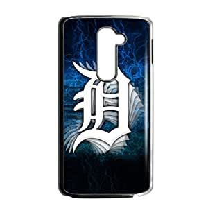Kansas City Chiefs Cell Phone Case for LG G2