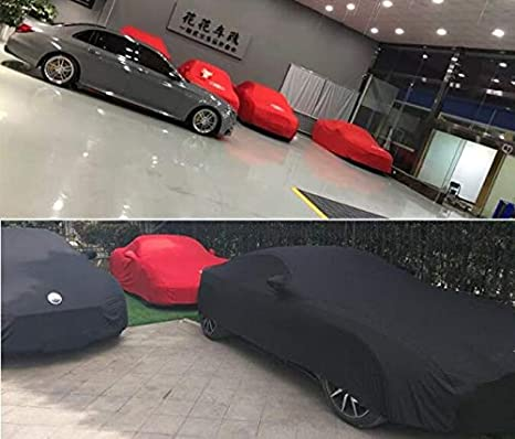Speed Continental Flying Spur Continental GT GTC Series Car Car Cover,Black,GTSpeed MXueei Replacement For Car Cover Bentley High-elastic Cloth Material Close To The Body Mulsanne GT Speed