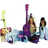 Hannah Montana Centerpiece (1ct)
