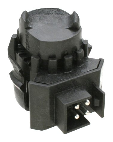 OES Genuine Kickdown Switch for select Mercedes-Benz models - Kickdown Switch