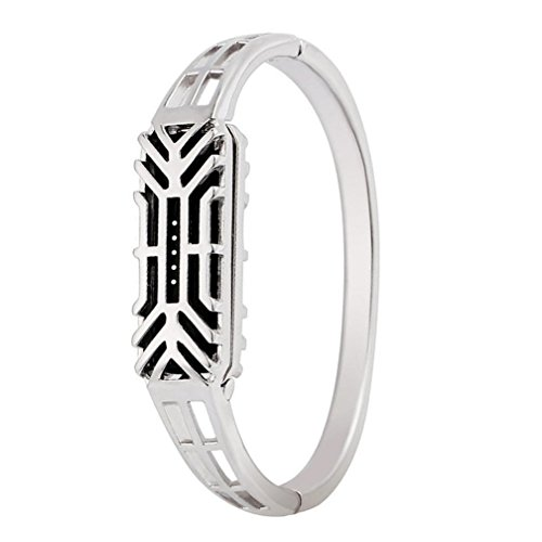 Picture of a Bangle for Fitbit Flex 2 649577330891