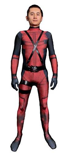Horries-Lycra-Spandex-Zentai-Halloween-Cosplay-Costumes-Adult-3D-Style
