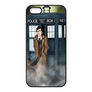 Cyber Monday Store Customize Doctor Who Cellphone Carrying Case for iphone 6 4.7