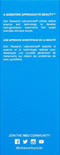 Skin Research Laboratories Neubrow Eye Brow Enhacing Serum, 0.2 fl. oz. by Skin Research Laboratories (Image #6)