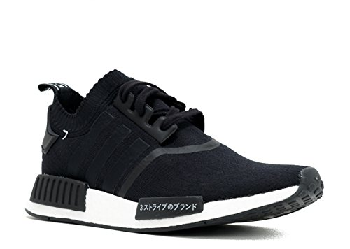 Price comparison product image adidas NMD R1 PK 'Japan Boost' - S81847 - Size 6.5