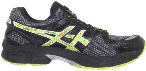 a5f51d7553b8 ASICS Men s GEL-Nimbus 14 Running Shoe