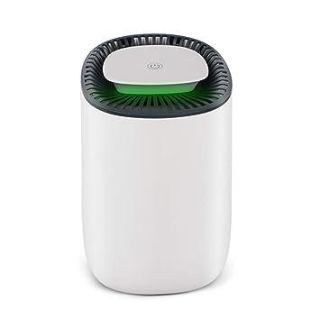 Entfeuchter Schlafzimmer | Dw Hx Mini Kompakt Entfeuchter Portable Sicher Energieeinsparung