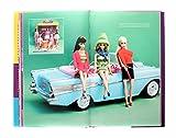 Dressing Barbie: A Celebration of the Clothes