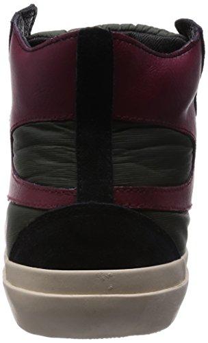 Diesel Hommes S-kwaartzz Sneakers Chaussures