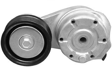 Dayco 89471 Belt Tensioner