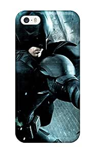 For Iphone 5/5s Case - Protective Case For CaseyKBrown Case
