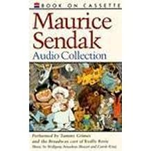 The Maurice Sendak Audio Collection