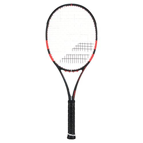 Babolat Pure Strike 16 19 Tennis Racquet – Unstrung