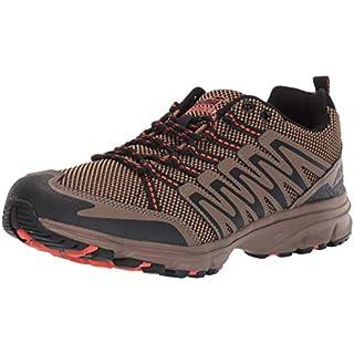 Avia Men's Avi-Terrain Ii Sneaker How Often To Replace Running Shoes]