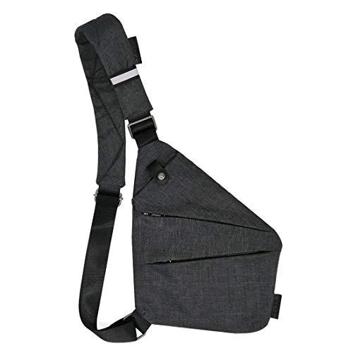 Fashion Digital Shoulder Bag