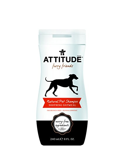 attitude-furry-friends-natural-pet-shampoo-soothing-oatmeal-8-ounce
