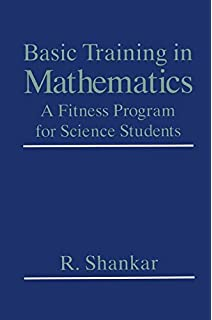 Student solutions manual to accompany calculus with analytic basic training in mathematics a fitness program for science students fandeluxe Gallery