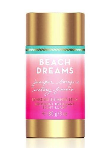 Victorias Secret Beach Dreams Collection product image