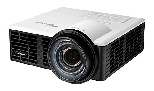 Optoma-Lumen-3D-Ready-Portable-DLP-LED-Projector-with-MHL-Enabled-HDMI-Port