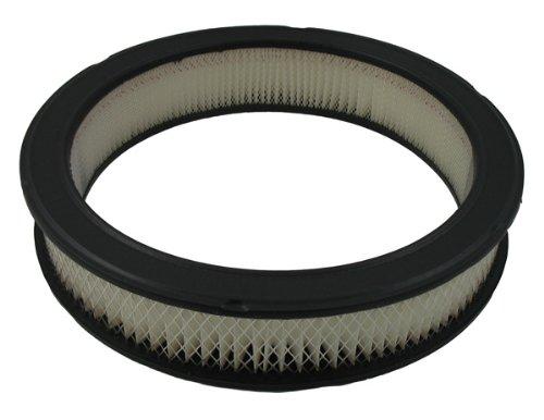 Pentius PAB327 UltraFLOW Air Filter