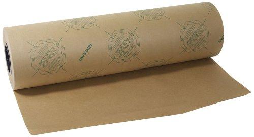 daubert-cromwell-uw35mpi24x200-uniwrapr-mpi-corrosion-inhibitor-vci-paper-roll-200-yds-length-x-24-w