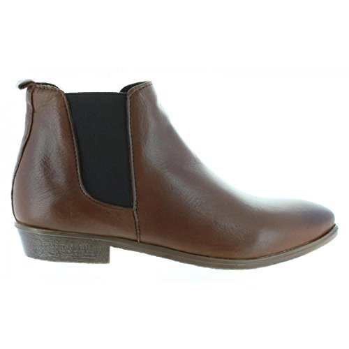 Stiefel für Damen CUMBIA 30315 CUERO TIGRA