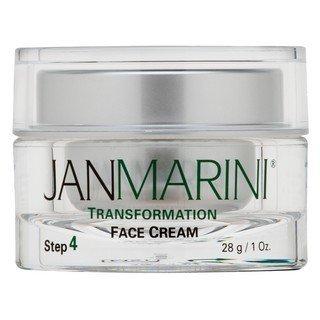 Jan Marini Transformation Crème Visage 1 oz bocal