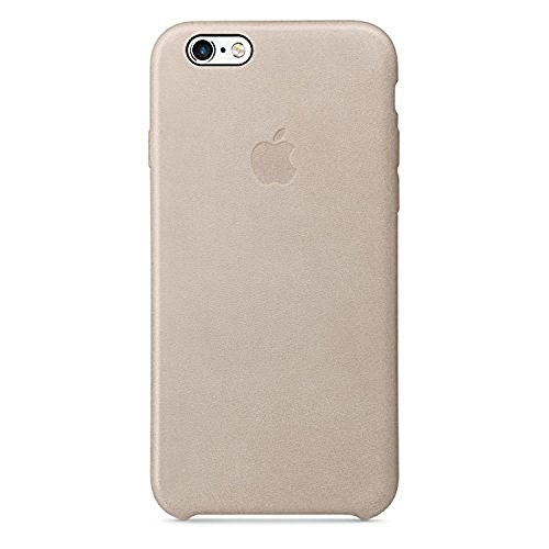 Apple Iphone Silicone Case - 6