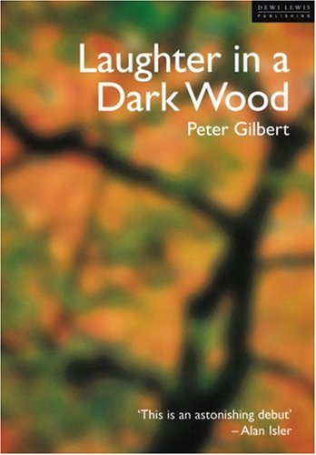 Read Online Laughter in a Dark Wood ebook