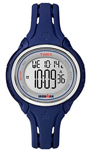 cone Watch-TW5K90500 ()