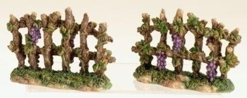 italian figurines - 5
