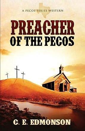 Preacher of the Pecos