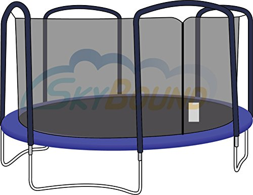 jumpking-trampoline-safety-enclosure-net-for-bazoongi-sams-club-4