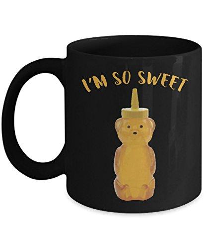 im-so-sweet-honey-bear-lover-11-oz-coffee-mug